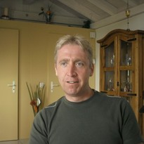 Profilbild von klamifra