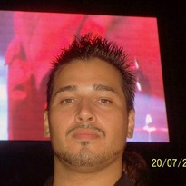 Profilbild von achilles28