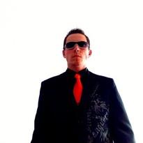 Profilbild von admiral060388