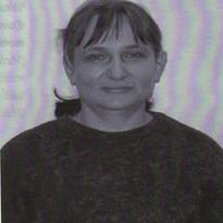 Profilbild von franziskaj
