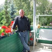 Profilbild von peter19462