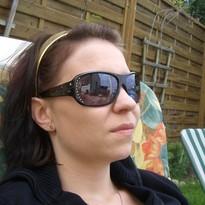 Profilbild von Zwillinge1983