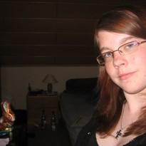 Profilbild von pinkelephant89
