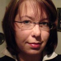 Profilbild von MissCathy
