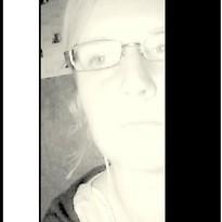 Profilbild von versehentlich