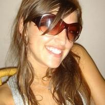 Profilbild von LovelyJen