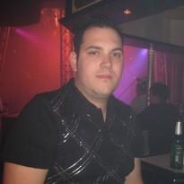 Profilbild von NightKnight25