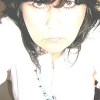 Profilbild von Ayshe