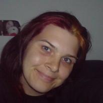 Profilbild von dragonwoman83
