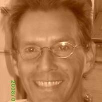 Profilbild von marone63
