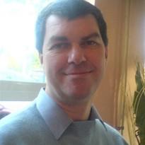 Profilbild von Kuscheln60
