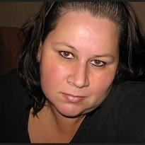 Profilbild von Seei