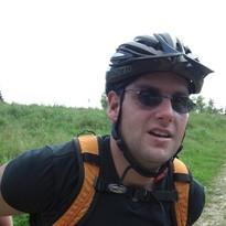 Profilbild von loki01
