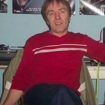 Profilbild von lovegone