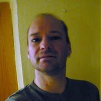 Profilbild von reini1271