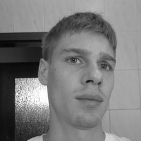 Profilbild von tom00