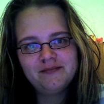 Profilbild von schnuckelchen27
