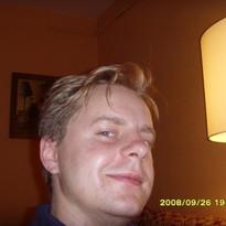 Profilbild von kliemsens