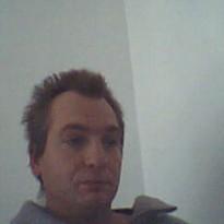 Profilbild von ich701