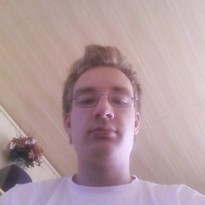 Profilbild von sonderkomando