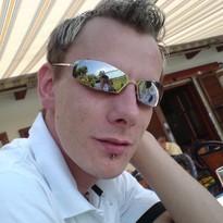 Profilbild von houser26