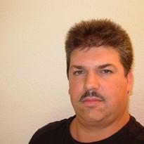 Profilbild von BOBO2007