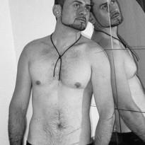 Profilbild von frommern