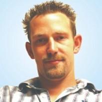 Profilbild von speedy070281_