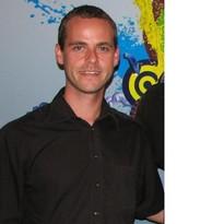 Profilbild von Schnilu