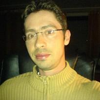 Profilbild von frechdachs74_