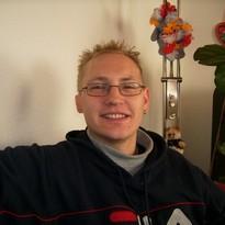 Profilbild von stefan-75