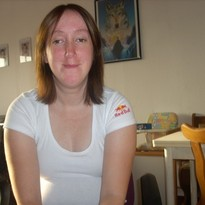 Profilbild von Schnutzi82