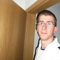 Profilbild von zwetschge88