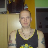 Profilbild von Kopra29