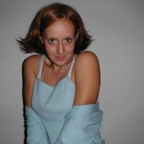 Profilbild von hotkind13