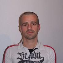 Profilbild von spidi2001