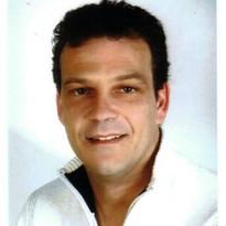 Profilbild von montylein