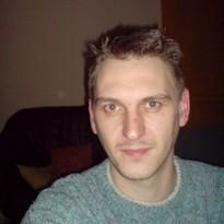 Profilbild von Thommy27j-m