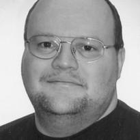 Profilbild von belenus
