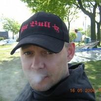 Profilbild von SES04
