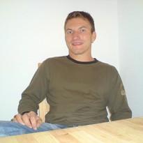 Profilbild von Sascha-33