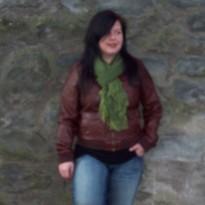 Profilbild von marlika