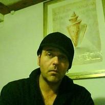Profilbild von eisber39