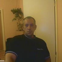 Profilbild von golem30