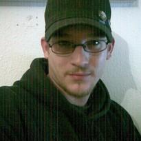 Profilbild von Boywhosetsfire