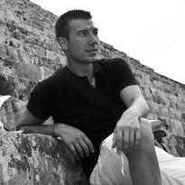 Profilbild von QueCalor