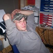 Profilbild von Omeganer