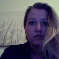 Profilbild von sternfee3