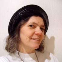 Profilbild von kuerbis12