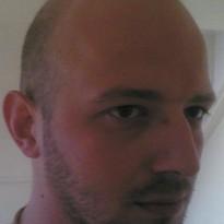 Profilbild von Unholy77